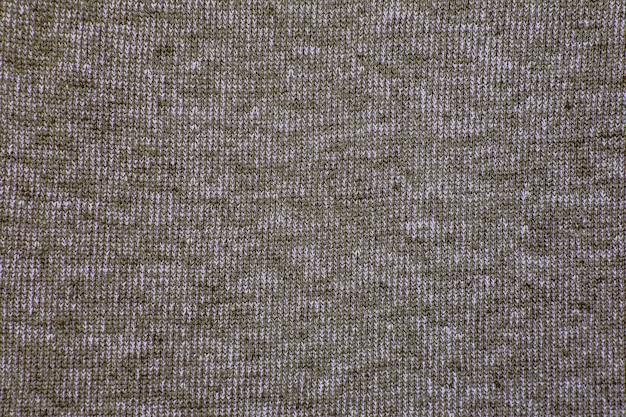 Fond de texture de tricot. tricot, jersey, tricot
