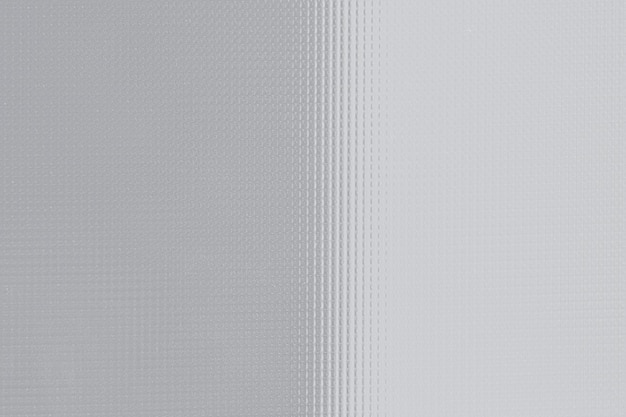 Fond de texture de verre en gris