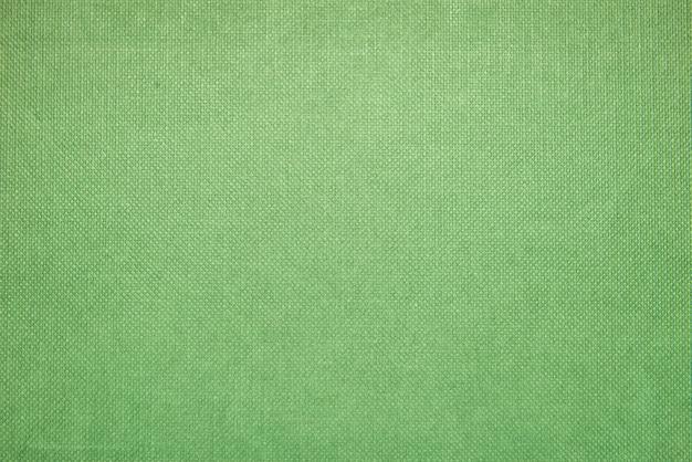 Fond de texture verte et espace vide pour votre conception.