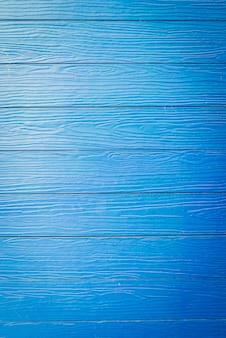 Fond de textures bois bleu