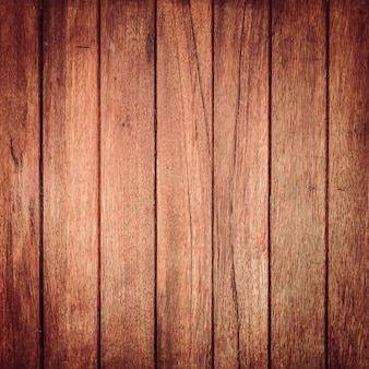 Fond de textures de bois vintage