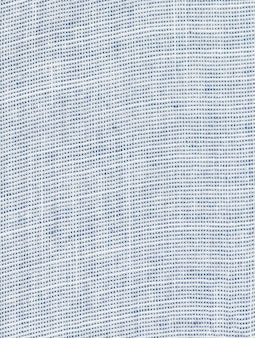 Fond de tissu de coton
