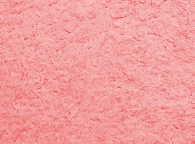 Fond de tissu rose