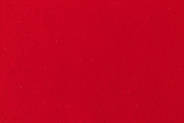 Fond de tissu textile gunny