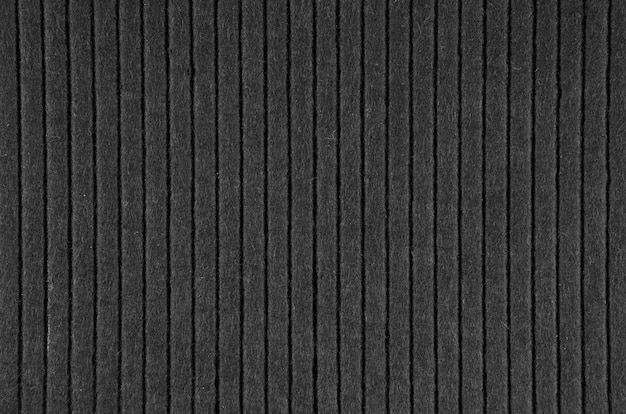 Fond de tissu texturé gros plan