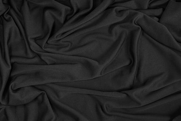 Fond de tissu tricoté coloré