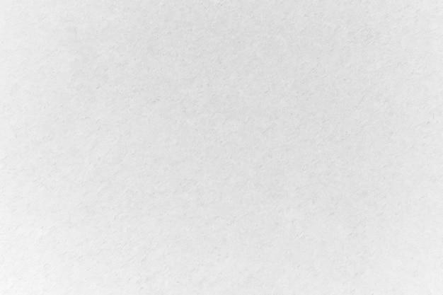 Fond de toile abstraite blanche texturée.