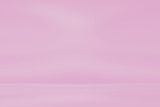 Fond transparent dégradé rose.