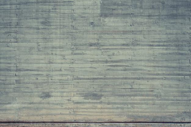 Fond urbain de mur de ciment gris industriel