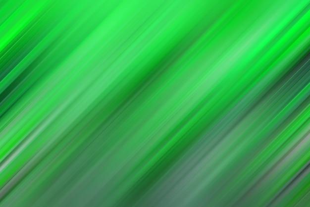Fond vert élégant abstrait diagonale.