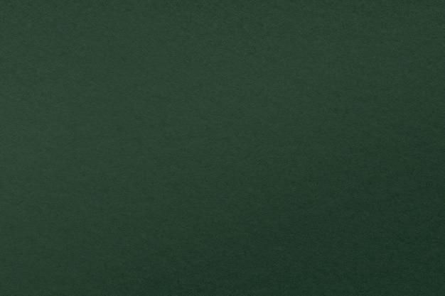 Fond vert lisse de haute qualité