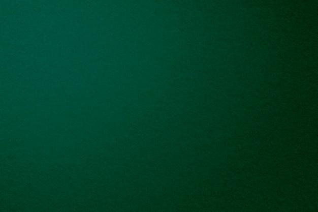 Fond vert lisse