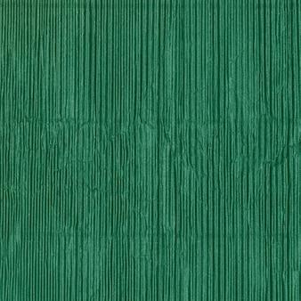 Fond vert monochromatique minimal