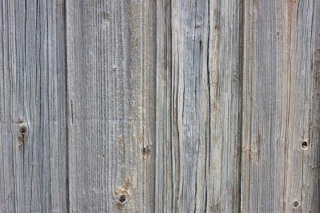 Fond de vieilles planches