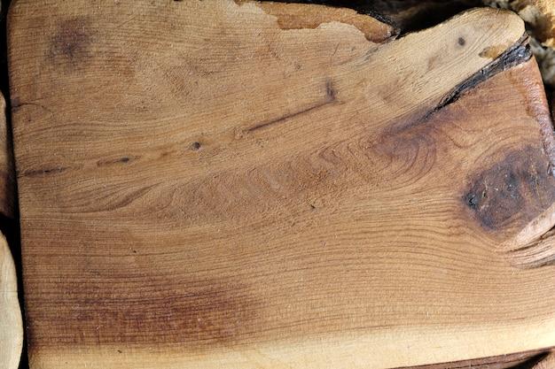 Fond de vieilles plaques de bois
