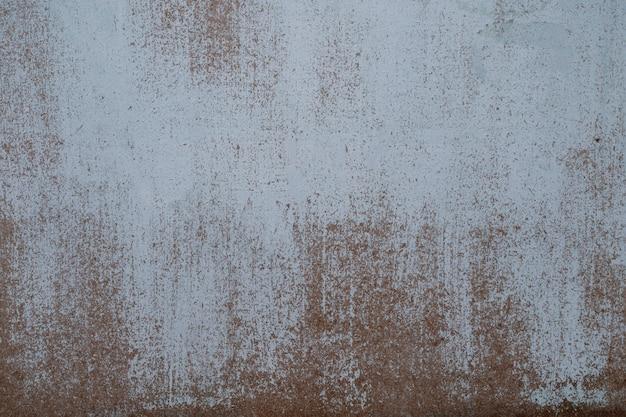 Fond vieux mur avec de la peinture ou du plâtre.