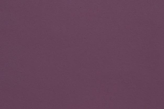 Fond violet clair gros plan
