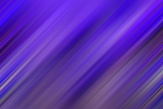 Fond violet élégant abstrait diagonal.