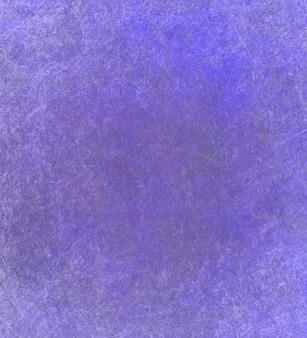 Fond violet grunge