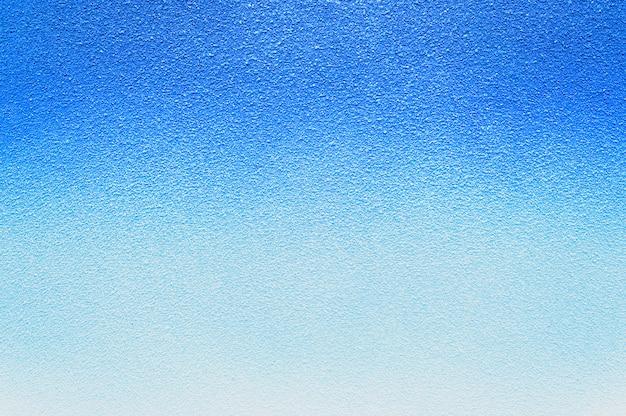 Fondu à la texture de béton de ciment de couleur blanche