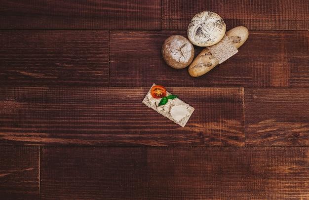 Foodie comida health salud délicieux