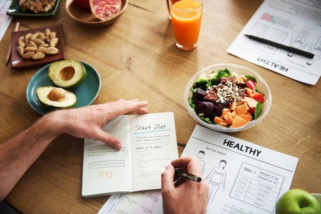 Formulaire de soins de santé