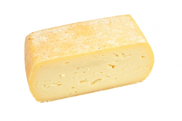 Fromage se bouchent