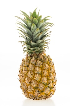 Fruit d'ananas