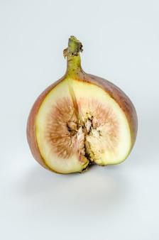 Fruits de figues fraîches