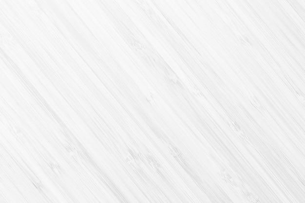 Fusion de la surface de bambou noir et blanc
