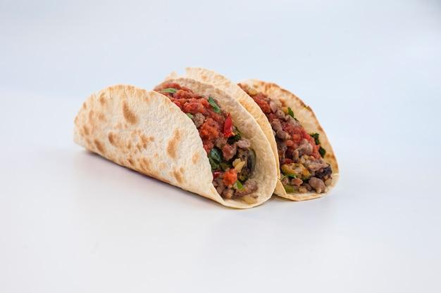Gastronomie food food fastfood yummy