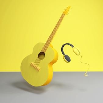 Gitar 1