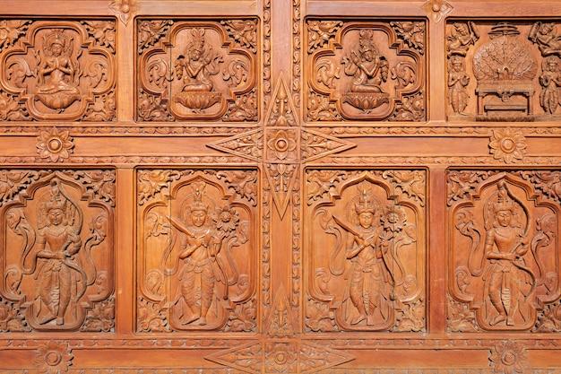 Global vipassana pagoda détails