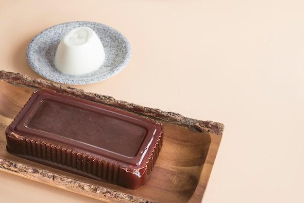Goiabada dessert brésilien - confiture de goyave