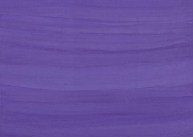 Gouache bleue peinture texture d'arrière-plan