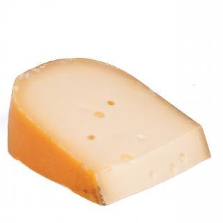 Gouda fromage frais