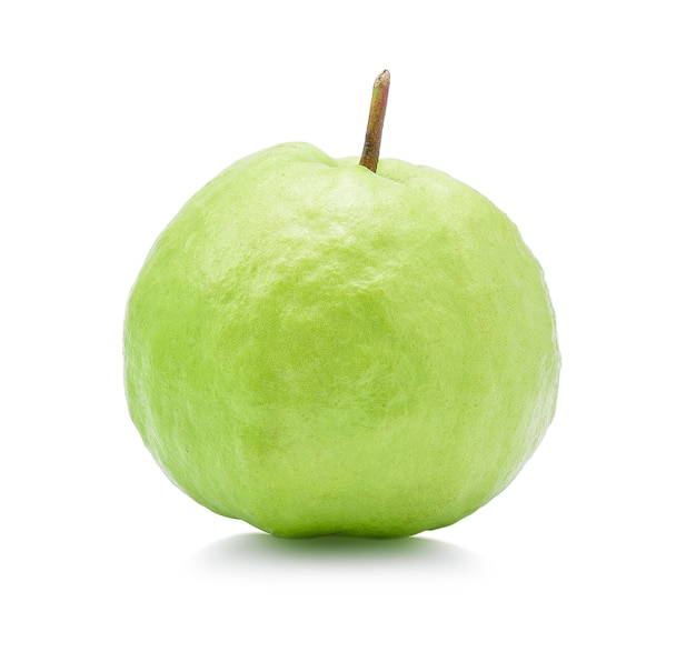 Goyave (fruit tropical)