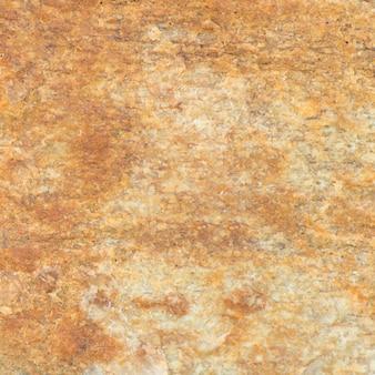 Grain matériau tuile grunge vieux