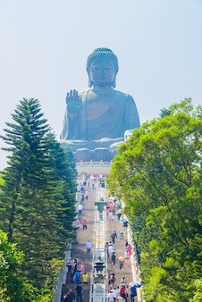 Grand sit religieux religion bouddhisme