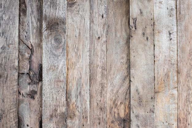 Grange grise ancienne et rustique fond ou mur en bois