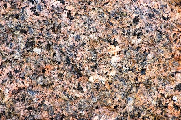 Granit naturel. fond naturel pour les illustrations. texture naturelle.