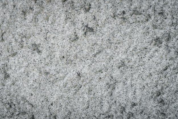 Gravier en maçonnerie en maçonnerie