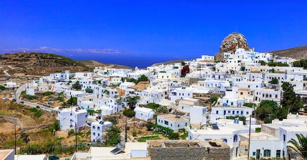 Grèce authentique