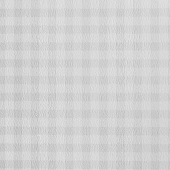 Gris carré texture de la fourrure