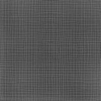 Gris texture de papier ligné