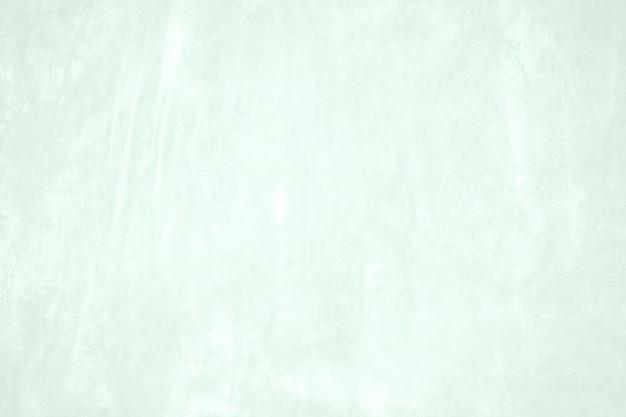 Gros Plan, Blanc, Marbre, Texture, Fond Photo gratuit
