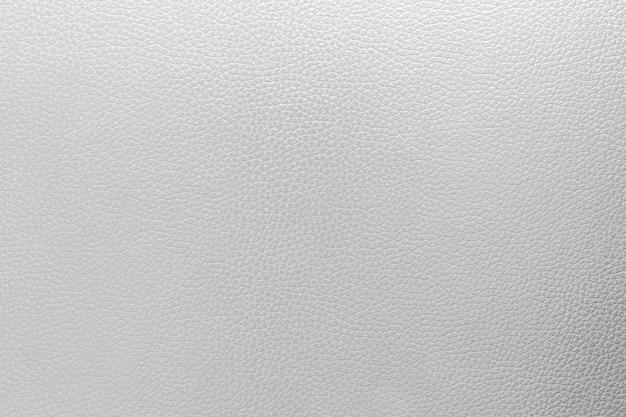Gros plan détail blanc, bronze, argent cuir et texture fond