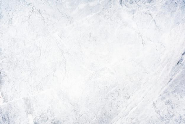 Gros plan du fond texturé en marbre blanc