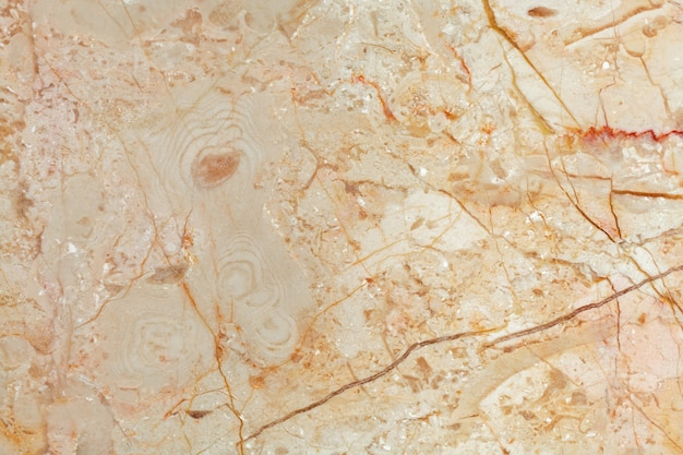 Gros plan du fond de texture de marbre foncé emperador
