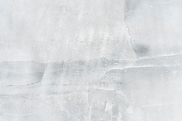 Gros plan du fond texturé en marbre